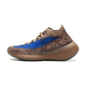 High Quality Yeezy 380