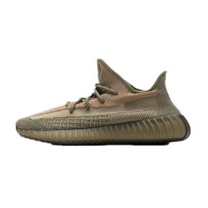 "Fake Yeezy Boost 350 V2 ""Sand Taupe"" low price"