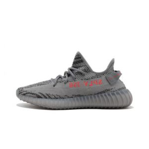 Fake Yeezy Boost 350 V2