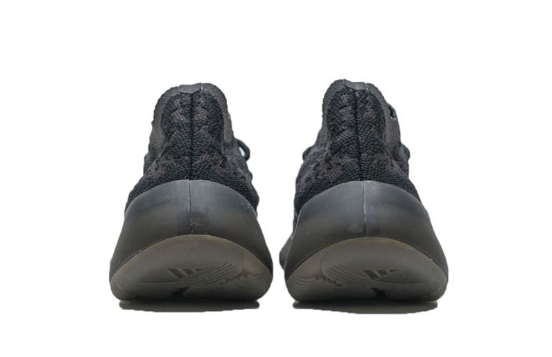 "Yeezy Boost 380 ""Onyx"" On Sale"